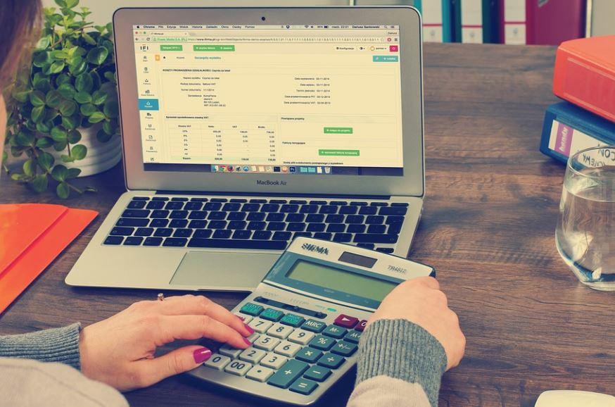 cara membayar pajak