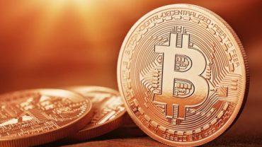 Peluang bisnis bitcoin yang menjanjikan - artikel
