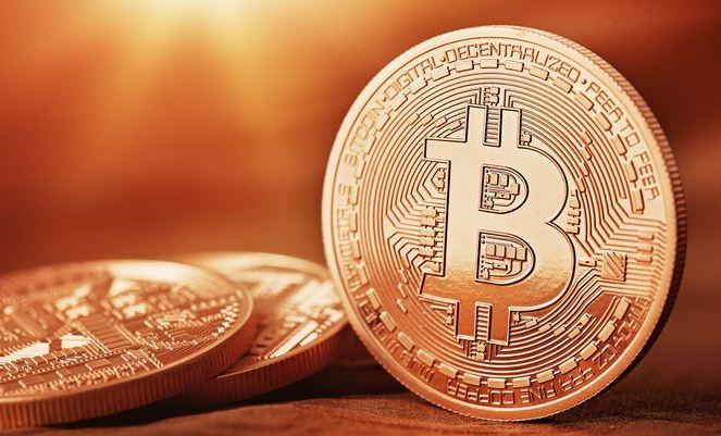 Peluang bisnis bitcoin yang menjanjikan - investasi