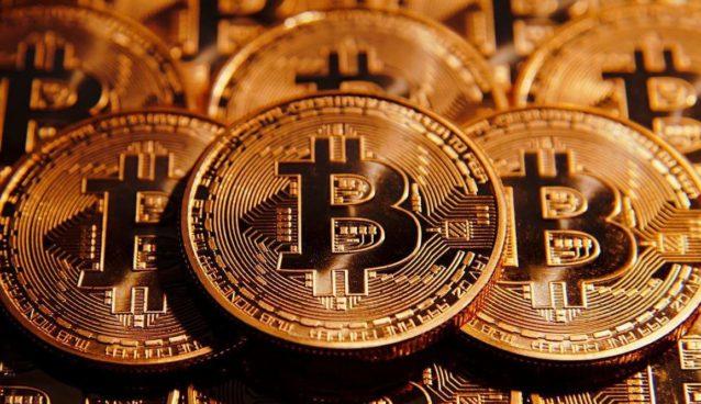 peluang bisnis bitcoin yang menjanjikan