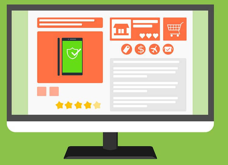 Manfaat Toko Online Untuk Pengembangan Usaha