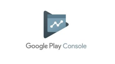 Cara membayar Google Play Jika Tidak memiliki Kartu Credit - teknologi dan internet