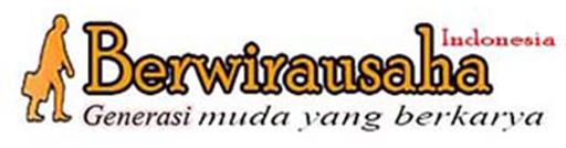berwirausaha logo