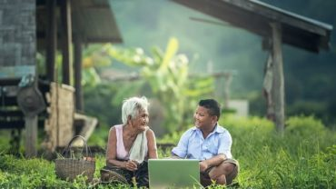 Melindungi Anak Anda Saat Menggunakan Internet - teknologi dan internet