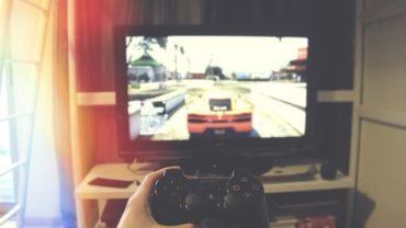 Dampak negatif bermain game online