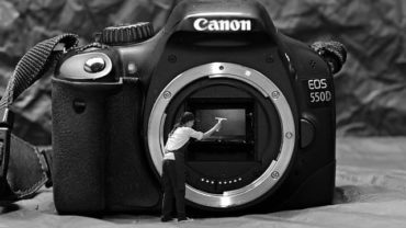 tips membeli kamera digital