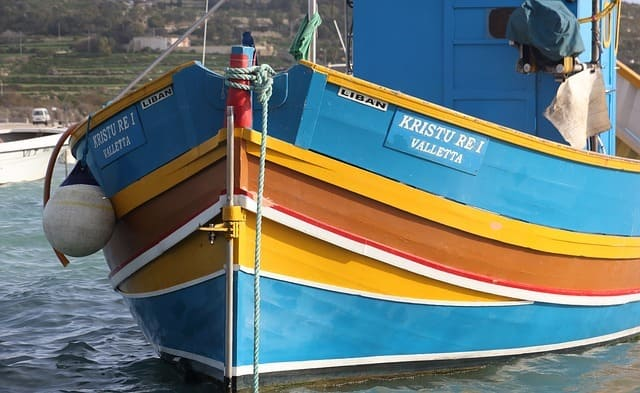 tips membeli kapal nelayan