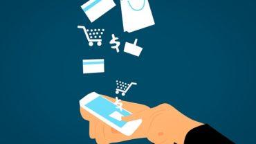 masalah umum saat belanja online