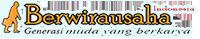 logo berwirausaha