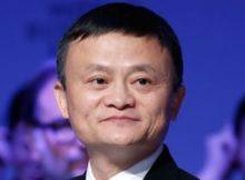 Biografi Singkat Jack Ma - tokoh
