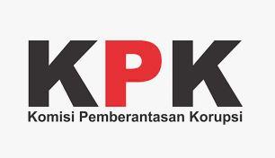 Tugas Dan Kewenangan Komisi Pemberantasan Korupsi (KPK) - artikel
