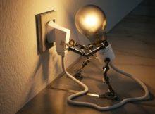 Sumber Energi Listrik - karir dan pendidikan