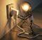 Arus Energi Listrik Dan Penggunaannya - artikel