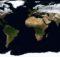 Perubahan Penampakan Bumi - artikel