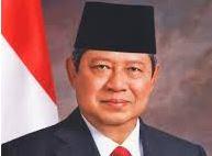 Biografi Singkat Presiden Soesilo Bambang Yudhoyono (SBY) - tokoh