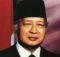 Biografi Singkat Presiden Soeharto - tokoh