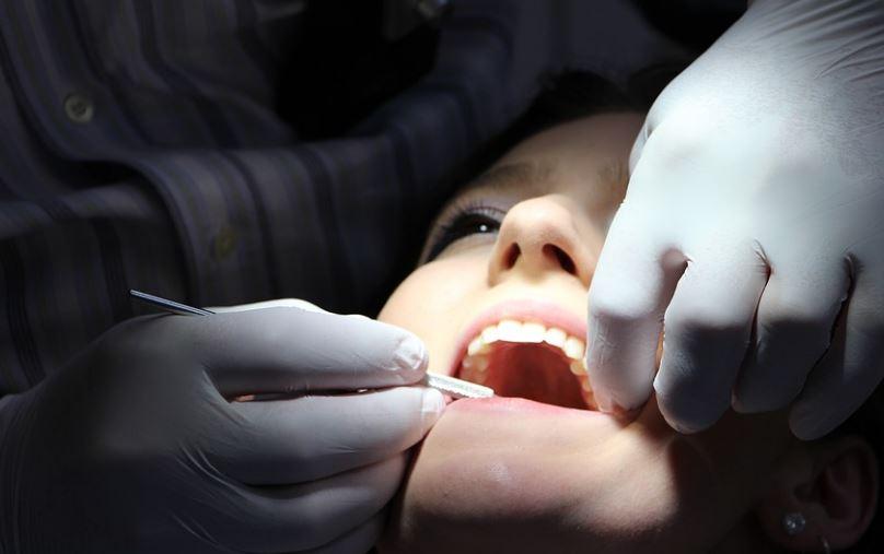 pengalaman cabut gigi
