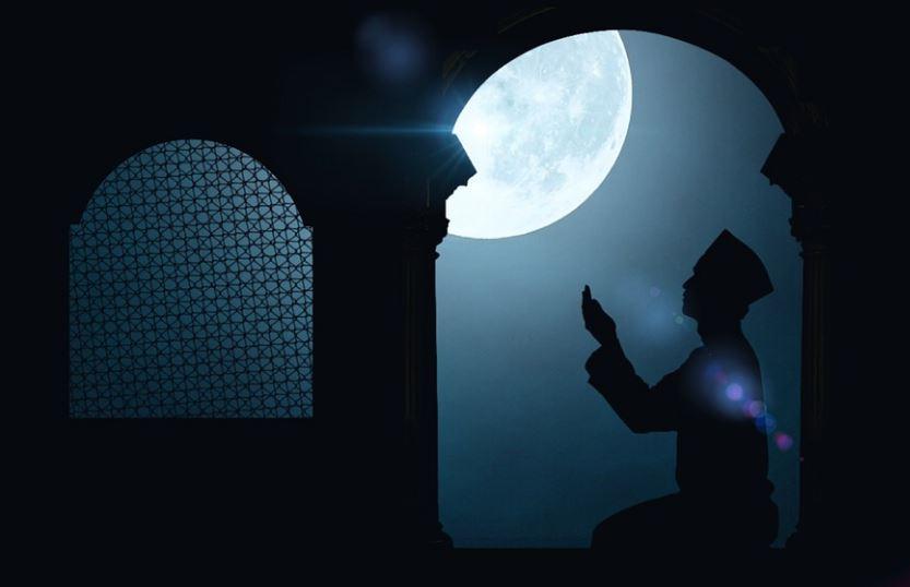 usaha ramadhan