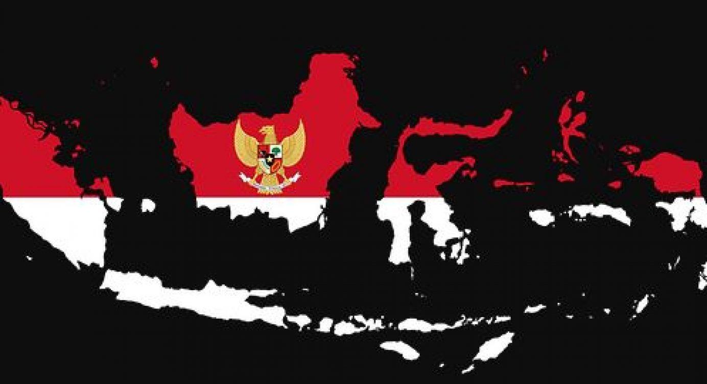 Makalah Wawasan Nusantara Dalam Konteks Negara Kesatuan Republik Indonesia Python