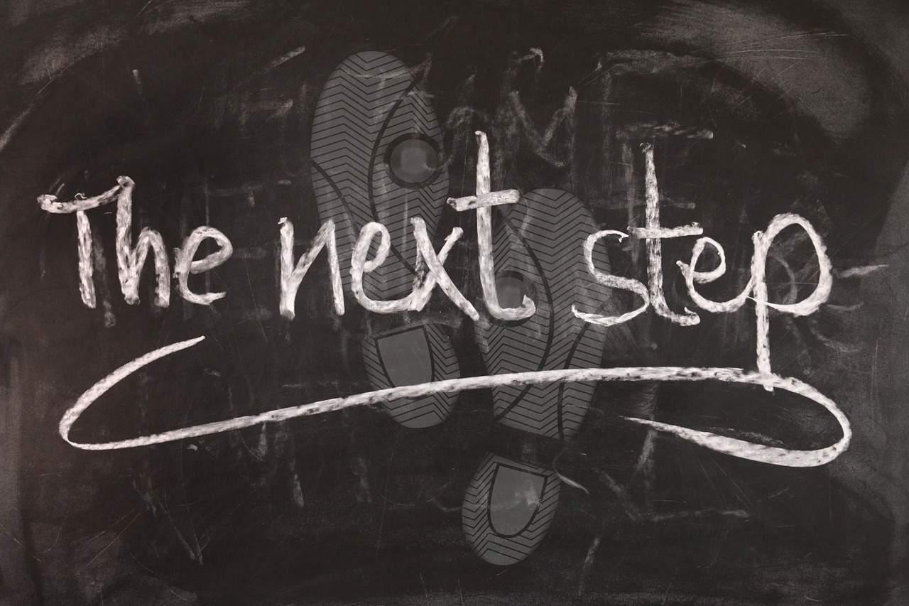 Langkah Awal dalam Memulai Usaha - bisnis