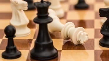 Kiat Bertahan dalam Bisnis Disaat Sulit - tips
