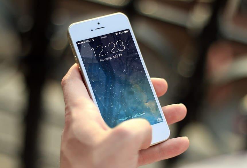 Siapa Penemu HandPhone, Ini Jawabannya - tokoh