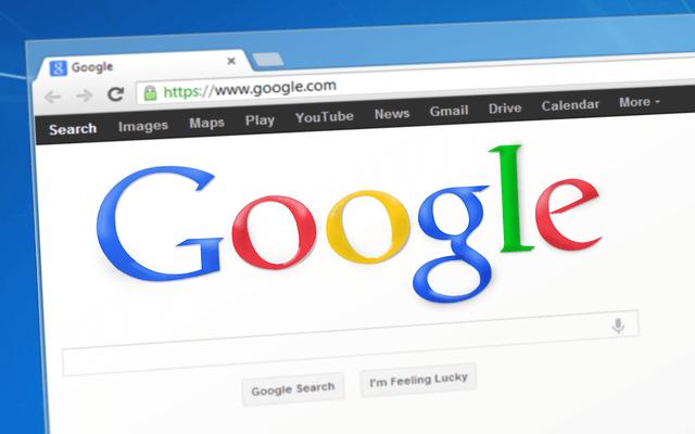 Siapa pemilik dan pendiri Google, Ini jawabannya - tokoh