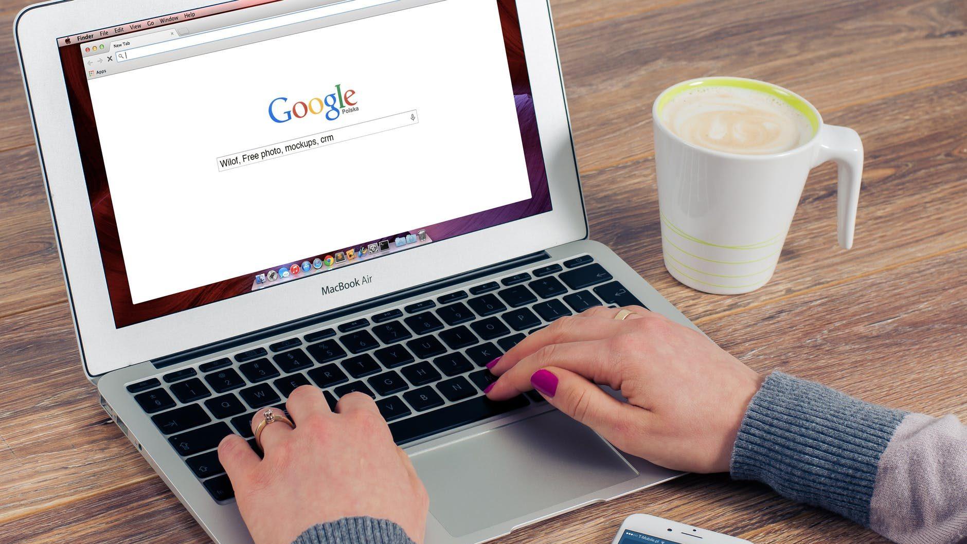 Hal Yang Mempengaruhi Penghasilan Blog