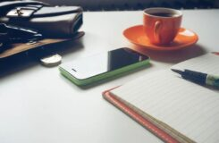 15 Website Terbaik Untuk Menjadi Freelance 2021