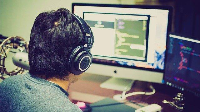 Contoh Pekerjaan Freelance Terbaik Saat Ini - peluang usaha