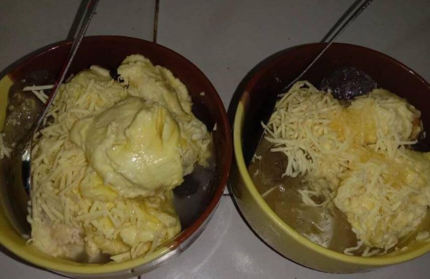 Peluang Usaha Sop Durian Begini Cara Memulainya