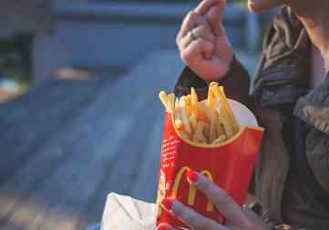 Siapa Pemilik dan Pendiri McDonald? Ini jawabanya